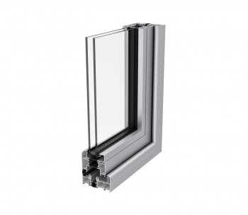 The product is visible in the image XlaFold Bi-Folding Doors and code XlaFold in its position 1