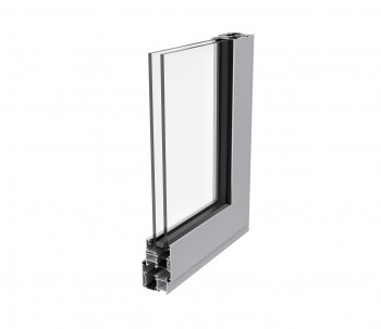 The product is visible in the image KC51 Casement Windows and code KC51 in its position 1
