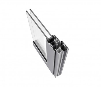 The product is visible in the image KC51 Casement Windows and code KC51 in its position 2