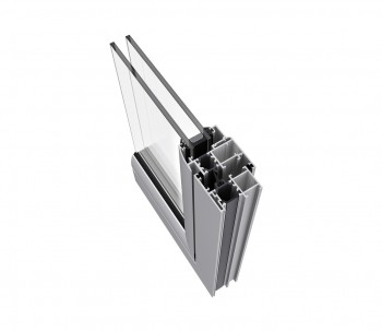 The product is visible in the image KT51 Tilt &Turn Windows and code KT51 in its position 2