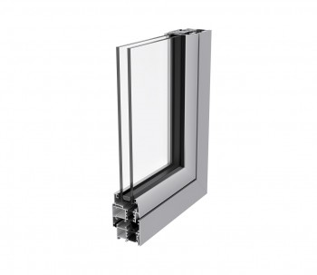 The product is visible in the image KT51 Tilt &Turn Windows and code KT51 in its position 1
