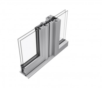 The product is visible in the image KTS Thermal Shop Front and code KTS in its position 1