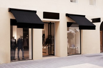 The product is visible in the image KTS Thermal Shop Front and code KTS in its position 4