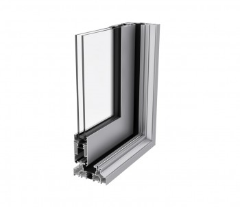 The product is visible in the image KLS Lift&Slide Patio Doors and code KLS in its position 2