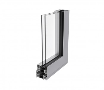 The product is visible in the image KC75 Casement Windows and code KC75 in its position 1