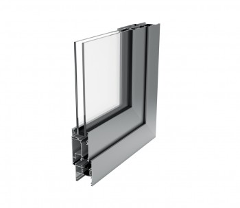 The product is visible in the image KD51 Residential Doors and code KD51 in its position 1