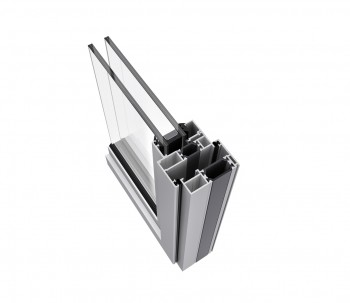 The product is visible in the image KS59 Casement Window and code KS59 Casement Window in its position 2