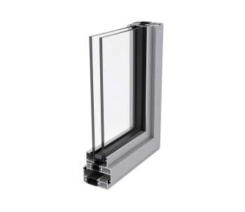 The product is visible in the image KS59 Casement Window and code KS59 Casement Window in its position 1